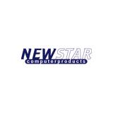 NewStar Steunen