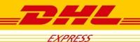 DHL Expresse