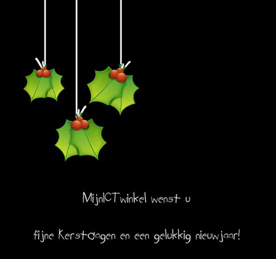 kerst2013 ictwinkel